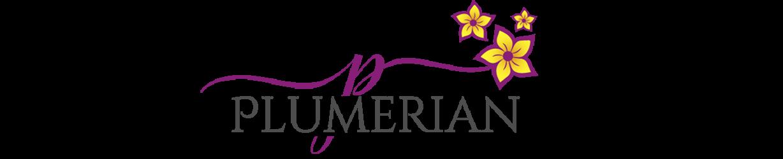 Plumerian